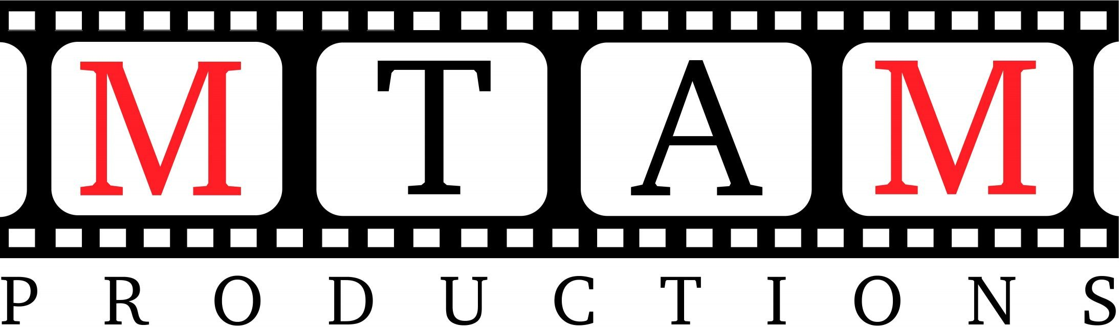 MTAM-Productions - Filmmaker